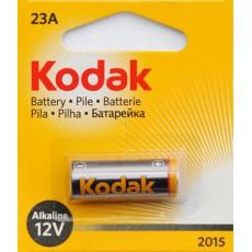 Baterie lithiová Kodak V23A (12V)