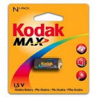 Baterie Kodak LR1 (1,5V)