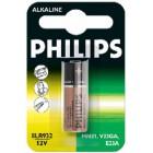 Baterie Philips V23 (12V)