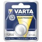Baterie Varta CR2016 (3V)