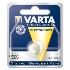 Baterie Varta V  8GS (1,5V)