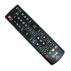 Dálkové ovládání LG AKB73715601 pro Smart TV