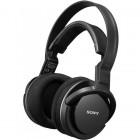 Sluchátka bezdrátová Sony MDR-RF855RK