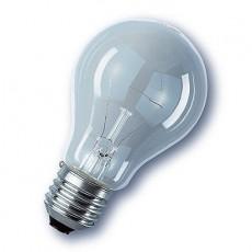 žárovka 75W E27 matová