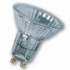 Halogenová žárovka ECO reflektor GU10 230V 50W