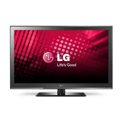 Televizor LG 42CS460
