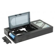 Kazetový adaptér VHS-C HQ